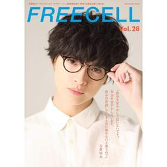 FREECELL vol.28