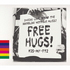 Kis-My-Ft2/FREE HUGS!(初回盤B/CD+DVD)