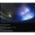 Dragon Ash/Live Tour THE SHOW MUST GO ON Final At BUDOKAN May 31, 2014(ビクターロック祭り2016キャンペーン限定特典:応募ハガキ)(Blu-ray Disc)