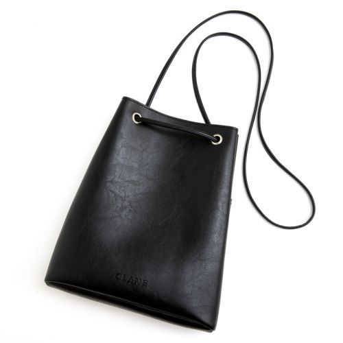 CLANE 2WAY SHOULDER BAG BOOK 付録