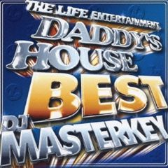 DADDY'S HOUSE BEST