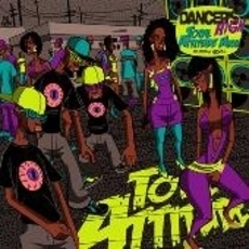 Dancer's High~Total Attitude Mixxx~ Selected by GOCCI