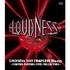 LOUDNESS/LOUDNESS 2012 Complete Blu-ray -LIMITED EDITTION LIVE COLLECTION-(Blu-ray Disc)