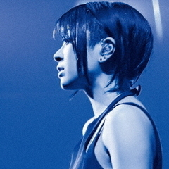 宇多田ヒカル/Hikaru Utada Laughter in the Dark Tour 2018 <完全生産限定スペシャルパッケージ>【発売日以降お届け分】(Blu-ray Disc)