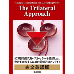 Financial Statements for Non-Accounting People The Trilateral Approach