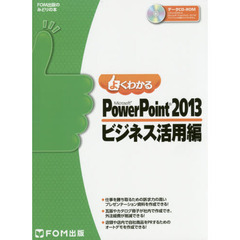 PowerPoint2013 活用