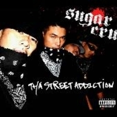 THA STREET ADDICTION