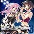 5pb.キャラソンWORKS 2006~2007 Vol.3 G【GAME】*A【AKIBA】=GAPOP