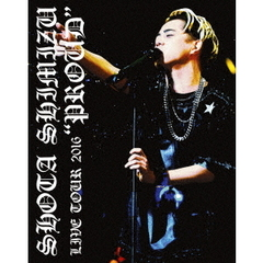 "清水翔太/清水翔太 LIVE TOUR 2016 ""PROUD""(Blu-ray Disc)"