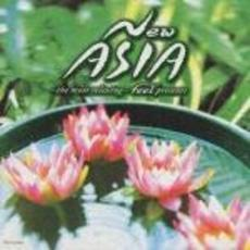 ~the most relaxing~feel presents New ASIA