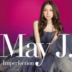 Imperfection(DVD付)