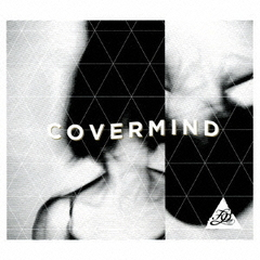COVERMIND