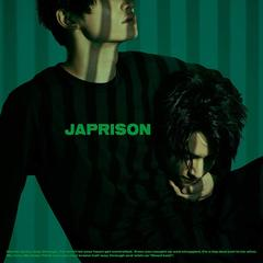 SKY-HI/JAPRISON(LIVE盤/CD + DVD2枚組(スマプラ対応) )