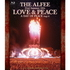 THE ALFEE/23rd Summer 2004 LOVE & PEACE A DAY OF PEACE Aug.15(Blu-ray Disc)
