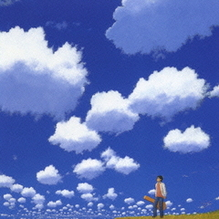 Blue sky~Kotaro Oshio Best Album~Special Version CD+DVD