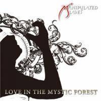 LOVE IN THE MYSTIC FOREST