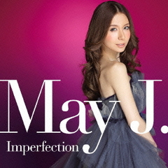 Imperfection(Blu-ray付)