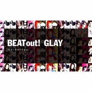 BEAT out! Anthology