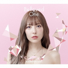 Beloved One<初回限定盤 2CD>