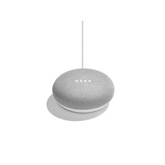 Google Home Mini(チョーク)
