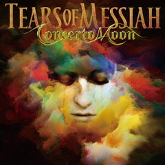 TEARS OF MESSIAH-Deluxe Edition-