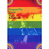 Superfly/Shout In The Rainbow!! DVD 初回限定盤