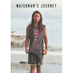 WATERMAN'S JOURNEY