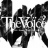 The Voice-Stand Proud!-