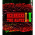 THE ALFEE/YOKOHAMA RED BRICKS I & II(Blu-ray Disc)