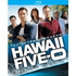 HAWAII FIVE-0 シーズン 7 Blu-ray BOX(Blu-ray Disc)