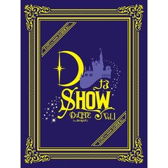 D-LITE (from BIGBANG)/DなSHOW Vol.1 <初回生産限定盤>(Blu-ray Disc)
