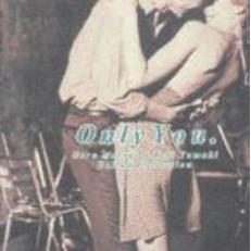 Only You~Goro Matsui & Koji Tamaki Ballad Collection