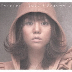 Forever...(初回生産限定盤)