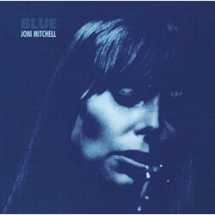 【輸入盤】JONI MITCHELL/BLUE