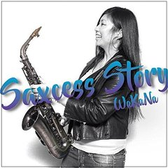 SaxcessStory