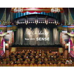 "Mr.Children/Mr.Children TOUR2011 ""SENSE""(Blu-ray Disc)"