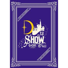 D-LITE (from BIGBANG)/DなSHOW Vol.1(Blu-ray Disc)
