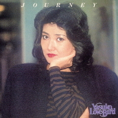 JOURNEY/YASUKO,LOVE-BIRD