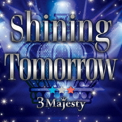 Shining Tomorrow