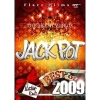 THE BEST OF JACK POT 2009 <初回限定生産>