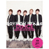 別冊CD&DLでーた BOYS ON STAGE vol.7