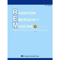 Radiation Emer  3- 1