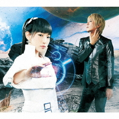 fripSide/infinite synthesis 4(初回限定盤/CD+Blu-ray)