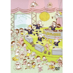 RIP SLYME/GOOD TIMES DVD ~The Best Live Performance 2002-2011~