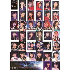 Hello ! Project 春の大感謝 ひな祭りフェスティバル 2013 ~Thank You For Your Love!~