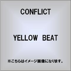 YELLOW BEAT