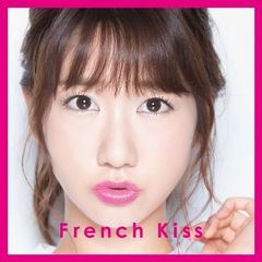 French Kiss(TYPE-A(初回盤))