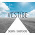 VESTIGE -40th HISTORY ALBUM-