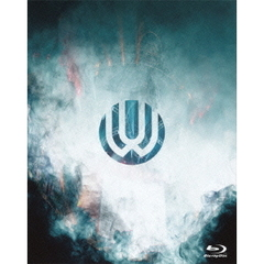 UVERworld/LAST TOUR FINAL at TOKYO DOME Blu-ray(Blu-ray Disc)