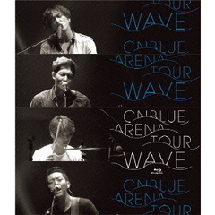 "CNBLUE/2014 ARENA TOUR ""WAVE"" @OSAKA-JO HALL(Blu-ray Disc)"